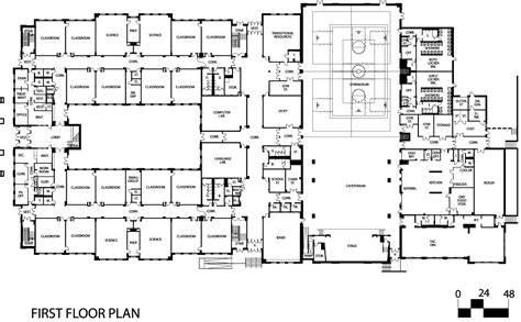 school floor plan design awesome floor plan school gallery flooring area rugs home flooring ideas sujeng