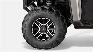Tires For Polaris Ranger 570 2015 Polaris Ranger 570 Eps Size Turbo Silver Features