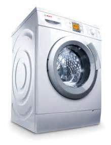 bosch washing machines a top choice 171 appliances online blog