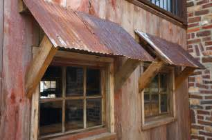 How To Build An Awning Over A Patio Pewaukee Lake House Eclectic Exterior Milwaukee By