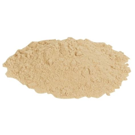 yeast rehydration 839515 goferm yeast rehydration nutrient 1lb
