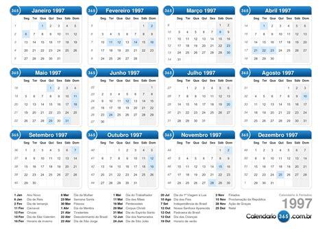 calendarios de gloria trevi 1997 calendarios de gloria trevi 1997 calendarios de gloria