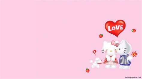 wallpaper hello kitty gerak hello kitty images wallpapers 38 wallpapers adorable
