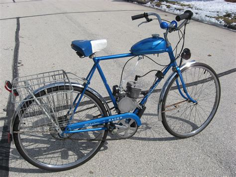 bicycles with motors for sale custom motored bicycles home