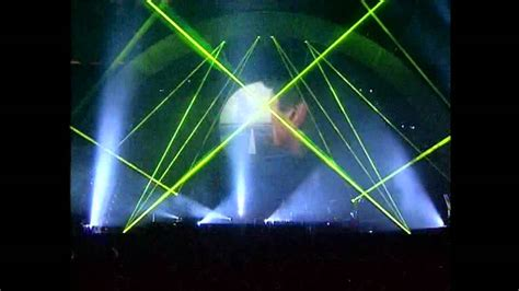 pink floyd learning to fly live pink floyd learning to fly live youtube