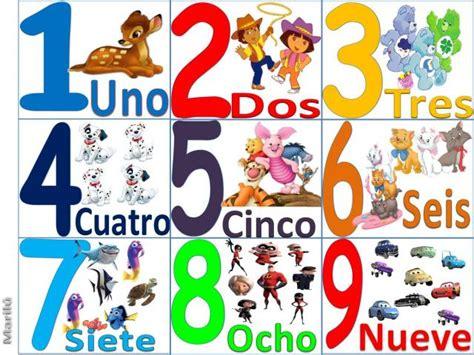 imagenes con numeros naturales lista el significado de los numeros naturales