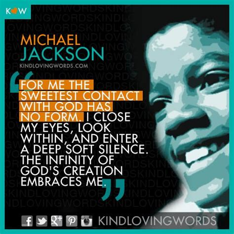 michael jackson biography quotes michael jackson quotes about god quotesgram