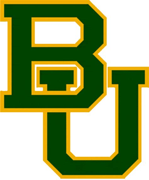 baylor bear coloring pages football baylor free coloring pages