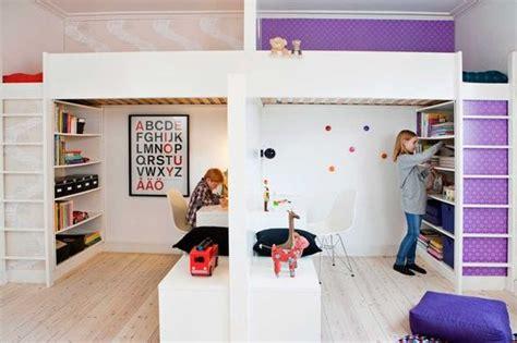 split bedroom design 25 best ideas about shared kids rooms on pinterest