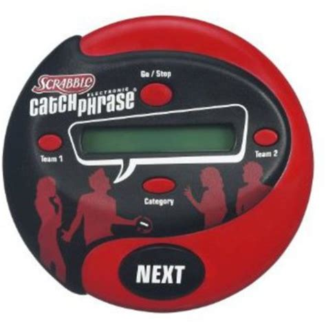 scrabble electronic scrabble electronic catchphrase multi colored