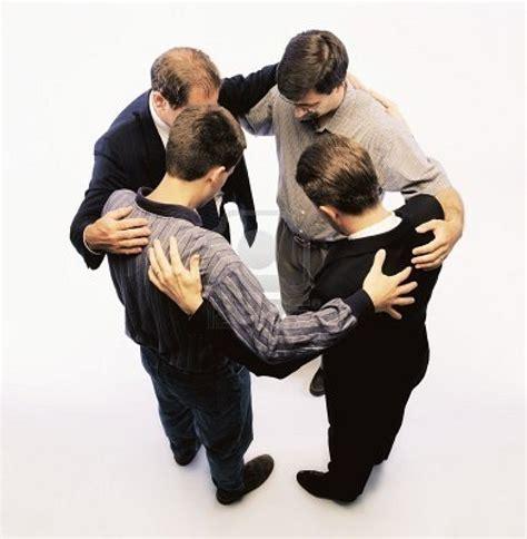 imagenes orando por otros vive y permanece para siempre atar y desatar un an 225 lisis