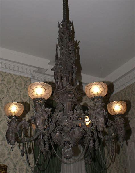 best 25 victorian gothic decor ideas on pinterest best 25 victorian gothic decor ideas on pinterest