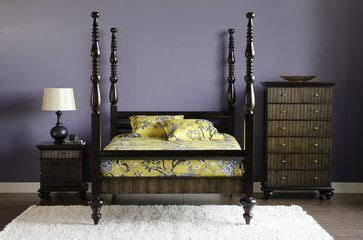 Gogh Bedroom Purple Vincent Gogh Was An Avid Student Of Color Theory And