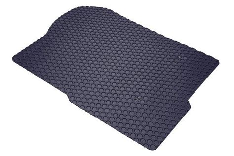 Rubbertite Floor Mats Review lloyd mats rubbertite rubber floor mats reviews read customer reviews on lloyd mats rubbertite