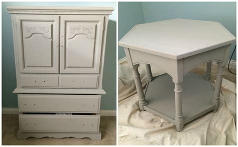 chalk paint how many coats how to paint furniture using chalk paint motherhood support