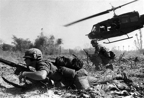 vietnam war worthy vietnam tours to understand the vietnam war i
