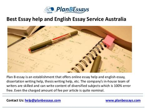 Help With My Best Analysis Essay On by College Application Essays Homeworkhelp
