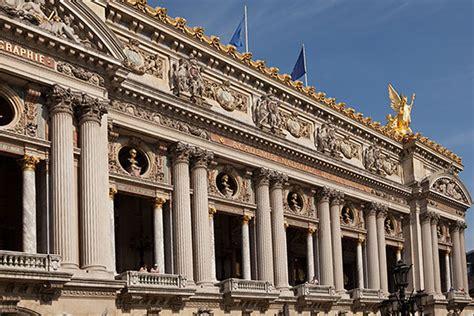 Plafond Opera by Plafonds Tendus Lumineux Pour L Op 233 Ra Garnier