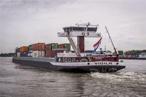 maritieme sector maritieme sector in zwaar weer wel nl