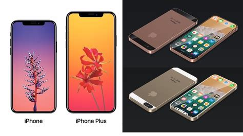 apple due nuovi iphone  oled nel  av magazine