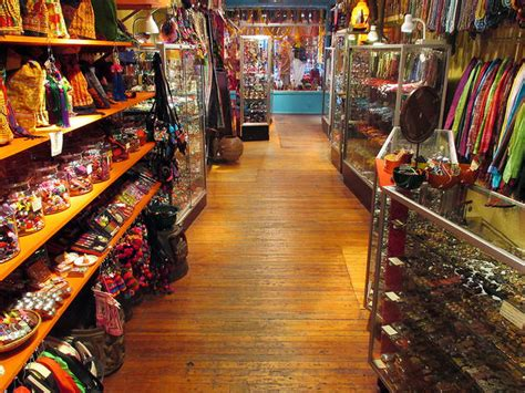 bead stores near me arts and craft stores in nyc yarn and more
