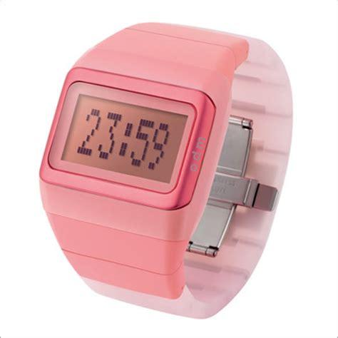 Jam Tangan Odm Dd156 02 Original jam tangan odm original jualan jam tangan wanita