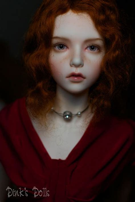 what soo takes the red out of hair 17 best images about dolls and masks on pinterest ball