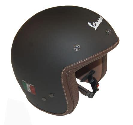 vespa helm schwarz matt vespa helm p xential schwarz matt pxvespahelm weiss blau