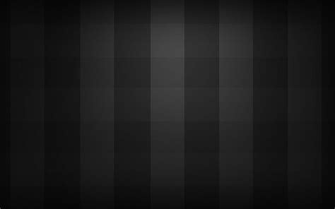 wallpaper hitam silver new black silver grey background wallpaper desktop