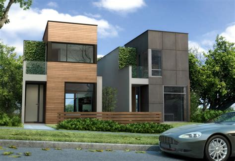 design house vancouver designer modern vancouver houses page 11