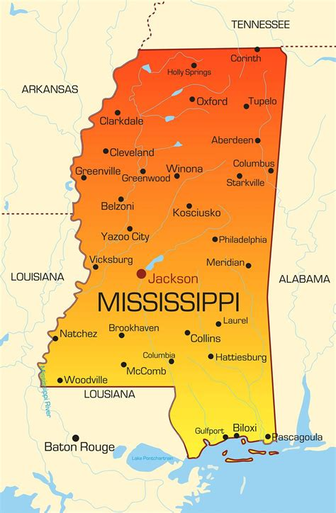 Can I Go For Ms After Mba by Mississippi Cna Requirements And State Approved Cna