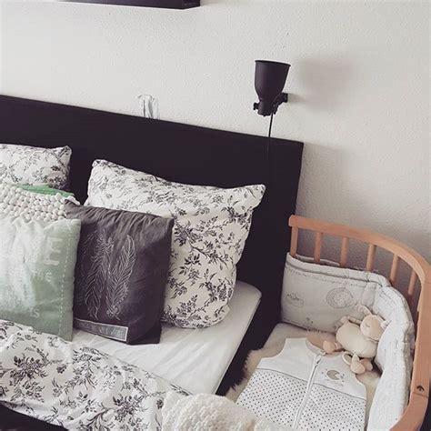 Best Bed Side Sleeper by 25 Best Ideas About Bedside Sleeper On Co