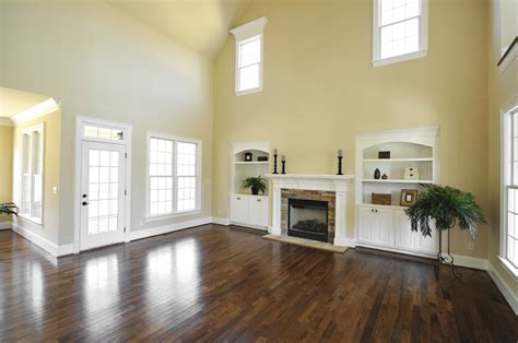 floors to frisco floors to frisco affordable wood