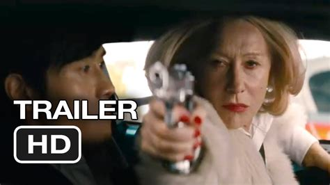 film action bruce willis red 2 official trailer 2 2013 bruce willis helen