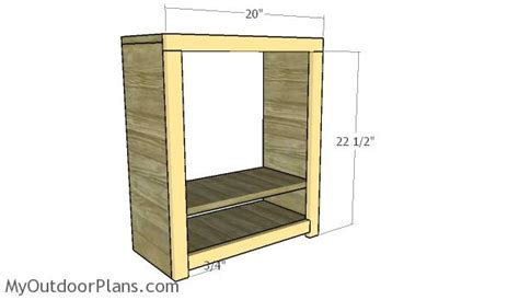 bench plan doll armoire plans 18 doll armoire plans myoutdoorplans free woodworking