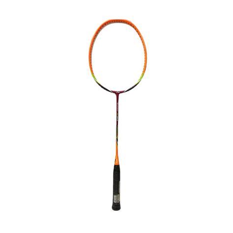 Raket Lining Badminton Jual Lining Turbo X 90 Raket Badminton Harga