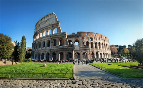 buy house rome tips from locals in rome travelling off the beaten path going out and travelling