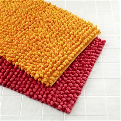 kids bathtub mats bathroom decor cool baby and kids stuff