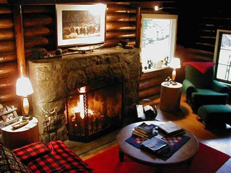 log home interior design ideas interior decorating ideas for log homes room decorating