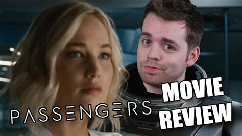 passengers movie online free passengers movie review youtube