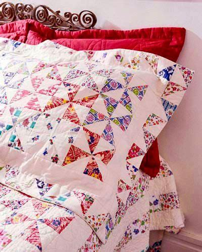 Pillow Quilt Patterns Free by Free Pillowcase And Pillow Patterns Pieced Pinwheels