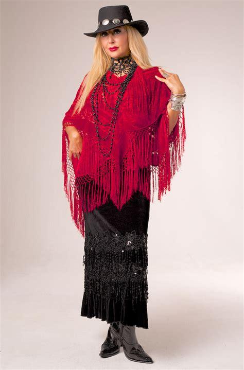 Pasmina Velvet Vip 2 dress in style bohemian burnout velvet shawl with fringe n collection