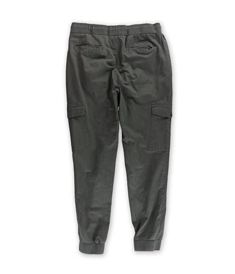 Celana Jogger Cargo Black Sweatpants Chino jogger chino www imgkid the image kid has it