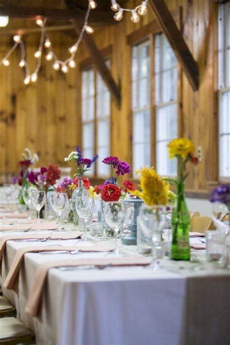 barn wedding table decoration ideas 662 best images about rustic wedding table decorations on