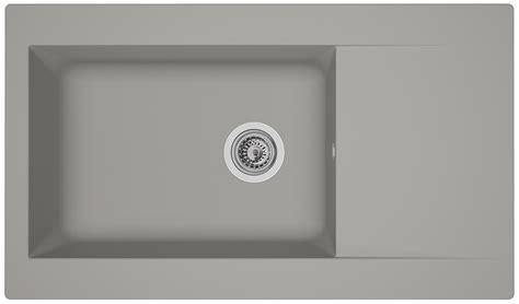 lavelli resina lavelli cucina resina idee di design per la casa
