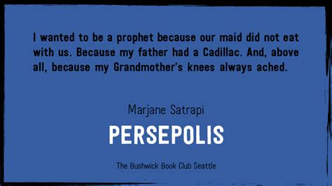 education themes in persepolis 10 quotes from marjane satrapi s persepolis