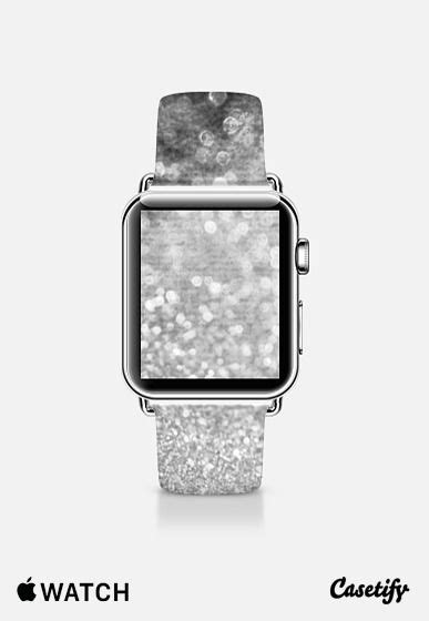 Iwatch Spigen Apple 38mm Silver 9 Best Apple Cases Images On Spigen