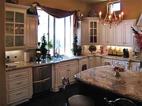 kitchen designs storage cabinet ideas