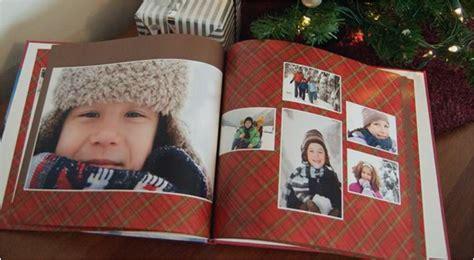 kodak picture book kodak gallery giveaway 75 amex gift card dadventurous