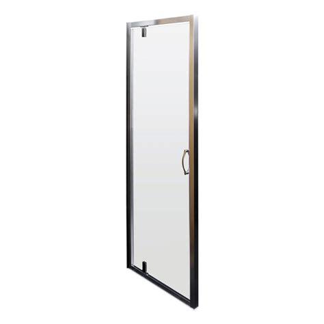 Shower Door Parts Store Budget Pivot Shower Doors